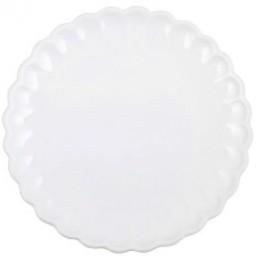 frokost tallerken keramikk