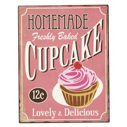 sign_homemade_cupcake