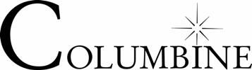 logo_columbine (1)