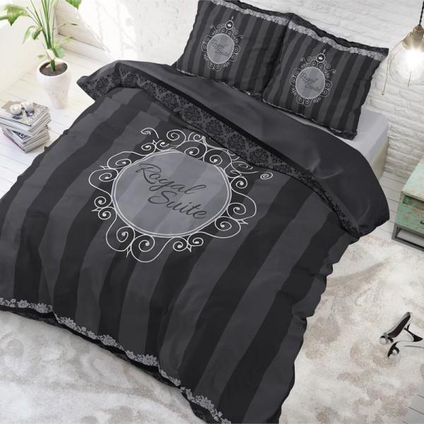 sengetøj dobbeltdyne Sengetøj til dobbeltdyne  royal suite – 200×220 cm. – Royale Textile sengetøj dobbeltdyne