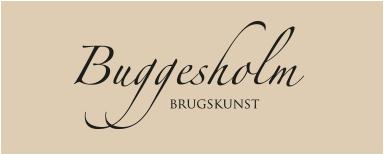 Buggesholm brugskunst