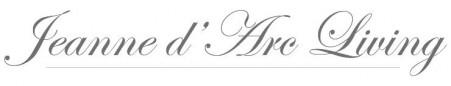 jeanne-logo