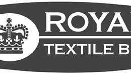 Royale Textile