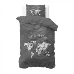 marmor-world-black-bomuld-sengesaet