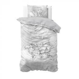 marmor-world-grey-bomuld-sengesaet